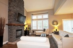 image-262050584-4.jpg at 13465 229 Loop, Silver Valley, Maple Ridge