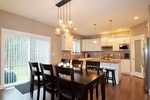 image-262050584-5.jpg at 13465 229 Loop, Silver Valley, Maple Ridge