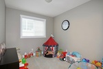 image-262050584-8.jpg at 13465 229 Loop, Silver Valley, Maple Ridge