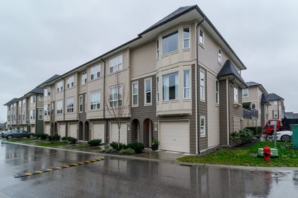 15323_1 at 144 - 7938 209th Street, Willoughby Heights, Langley