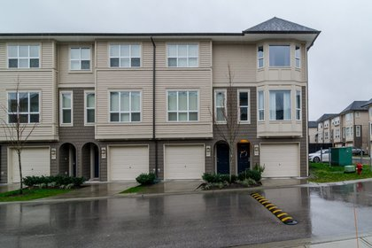 15323_2 at 144 - 7938 209th Street, Willoughby Heights, Langley