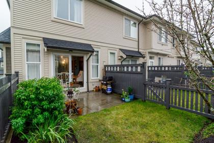 15323_24 at 144 - 7938 209th Street, Willoughby Heights, Langley