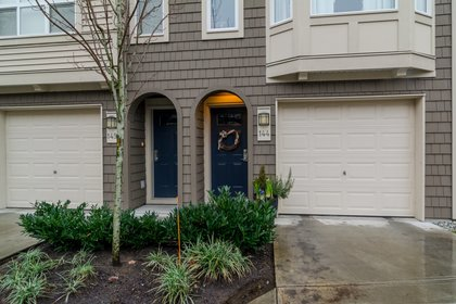 15323_3 at 144 - 7938 209th Street, Willoughby Heights, Langley