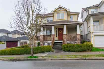 image-262066517-1.jpg at 24021 Hill Avenue, Albion, Maple Ridge