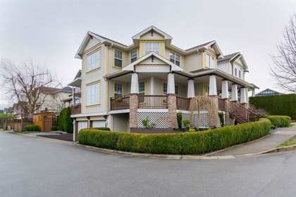 image-262066517-2.jpg at 24021 Hill Avenue, Albion, Maple Ridge