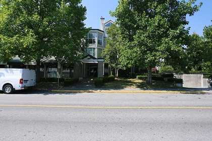 image-262068428-16.jpg at 107 - 12155 191b Street, Central Meadows, Pitt Meadows