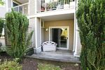 image-262068428-15.jpg at 107 - 12155 191b Street, Central Meadows, Pitt Meadows