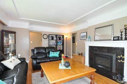 image-262078816-15.jpg at 11617 212 Street, Southwest Maple Ridge, Maple Ridge