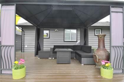 image-262078816-17.jpg at 11617 212 Street, Southwest Maple Ridge, Maple Ridge