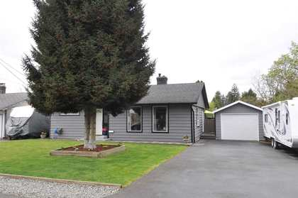 image-262078816-18.jpg at 11617 212 Street, Southwest Maple Ridge, Maple Ridge