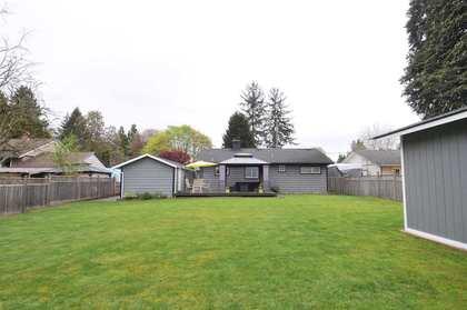 image-262078816-2.jpg at 11617 212 Street, Southwest Maple Ridge, Maple Ridge