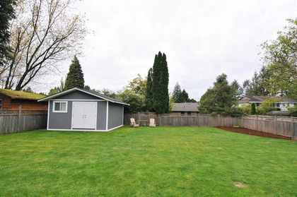 image-262078816-5.jpg at 11617 212 Street, Southwest Maple Ridge, Maple Ridge