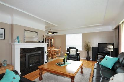 image-262078816-7.jpg at 11617 212 Street, Southwest Maple Ridge, Maple Ridge