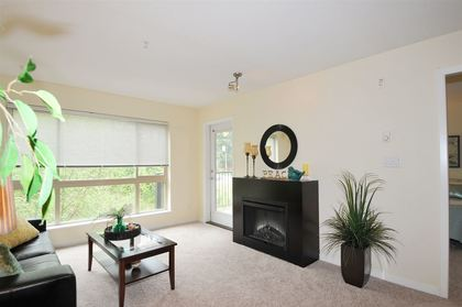 image-262079797-2.jpg at 303 - 11665 Haney Bypass, West Central, Maple Ridge