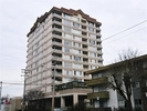 262061013-18 at 1206 - 11980 222 Street, Maple Ridge