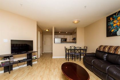 image-262105426-10.jpg at 207 - 2401 Hawthorne Avenue, Central Pt Coquitlam, Port Coquitlam
