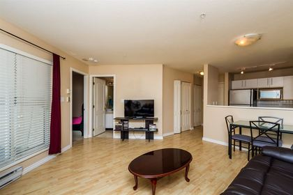 image-262105426-11.jpg at 207 - 2401 Hawthorne Avenue, Central Pt Coquitlam, Port Coquitlam