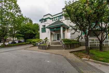 image-262105426-18.jpg at 207 - 2401 Hawthorne Avenue, Central Pt Coquitlam, Port Coquitlam