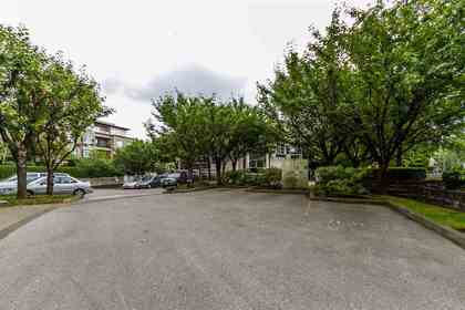 image-262105426-20.jpg at 207 - 2401 Hawthorne Avenue, Central Pt Coquitlam, Port Coquitlam