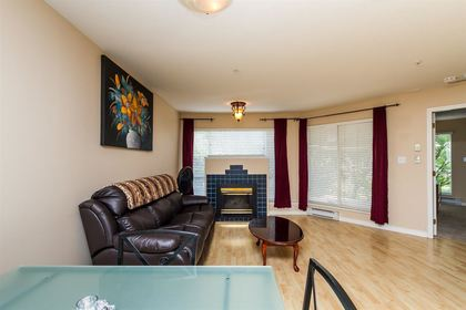 image-262105426-8.jpg at 207 - 2401 Hawthorne Avenue, Central Pt Coquitlam, Port Coquitlam