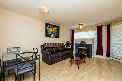 image-262105426-9.jpg at 207 - 2401 Hawthorne Avenue, Central Pt Coquitlam, Port Coquitlam