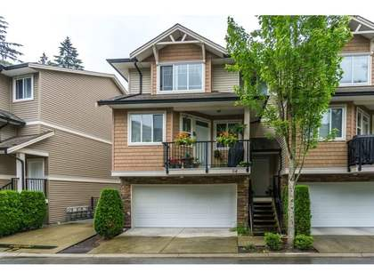image-262108030-1.jpg at 54 - 11720 Cottonwood Drive, Cottonwood MR, Maple Ridge