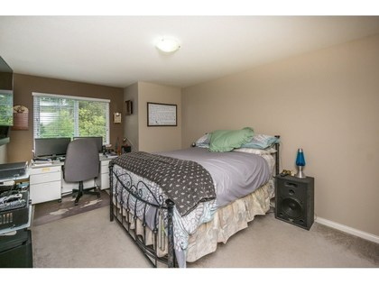 image-262108030-15.jpg at 54 - 11720 Cottonwood Drive, Cottonwood MR, Maple Ridge