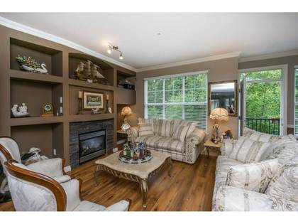 image-262108030-3.jpg at 54 - 11720 Cottonwood Drive, Cottonwood MR, Maple Ridge