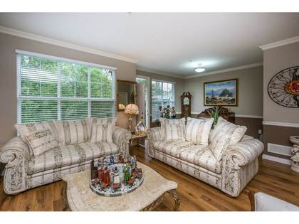 image-262108030-4.jpg at 54 - 11720 Cottonwood Drive, Cottonwood MR, Maple Ridge