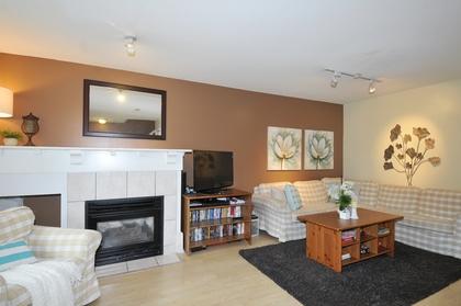 DSC_7211 at 16 - 23575 119 Avenue, Cottonwood MR, Maple Ridge