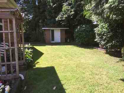 image-262115348-20.jpg at 21785 Howison Avenue, West Central, Maple Ridge