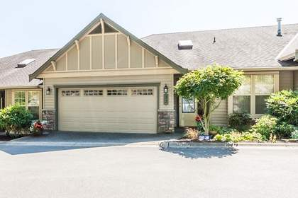 image-262123093-20.jpg at 32 - 2842 Whatcom Road, Abbotsford East, Abbotsford