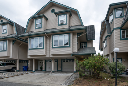 20276_2 at 14 - 11165 Gilker Hill Road, Cottonwood MR, Maple Ridge