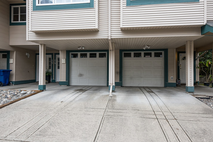 20276_3 at 14 - 11165 Gilker Hill Road, Cottonwood MR, Maple Ridge