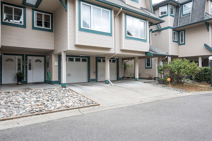 20276_4 at 14 - 11165 Gilker Hill Road, Cottonwood MR, Maple Ridge