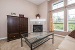 20276_5 at 14 - 11165 Gilker Hill Road, Cottonwood MR, Maple Ridge
