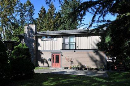 1.jpg at 22557 Lee Avenue, East Central, Maple Ridge