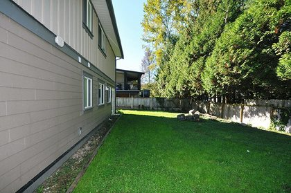 18.jpg at 22557 Lee Avenue, East Central, Maple Ridge