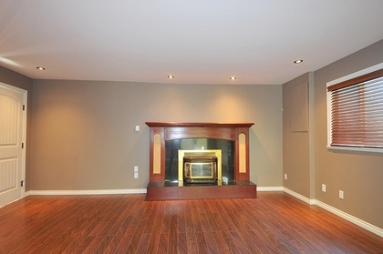 4.jpg at 22557 Lee Avenue, East Central, Maple Ridge