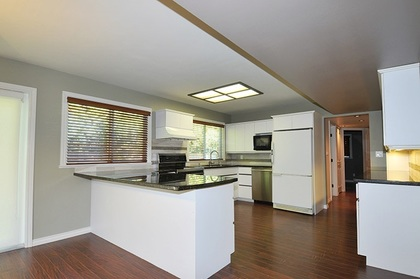 7.jpg at 22557 Lee Avenue, East Central, Maple Ridge