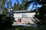 1.jpg at 22557 Lee Avenue, East Central, Maple Ridge