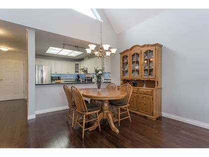 11609-227-street-east-central-maple-ridge-06 at 513 - 11609 227 Street, East Central, Maple Ridge
