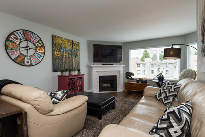 25388_9 at 506 - 1225 Merklin Street, White Rock Rock,