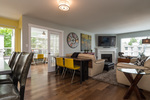 25388_7 at 506 - 1225 Merklin Street, White Rock Rock,
