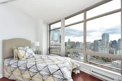 1200-alberni-street-west-end-vw-vancouver-west-13 at 2202 - 1200 Alberni Street, West End VW, Vancouver West