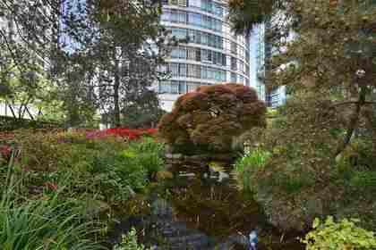 1200-alberni-street-west-end-vw-vancouver-west-16 at 2202 - 1200 Alberni Street, West End VW, Vancouver West