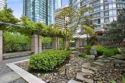 1200-alberni-street-west-end-vw-vancouver-west-17 at 2202 - 1200 Alberni Street, West End VW, Vancouver West