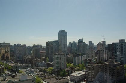 1200-alberni-street-west-end-vw-vancouver-west-18 at 2202 - 1200 Alberni Street, West End VW, Vancouver West