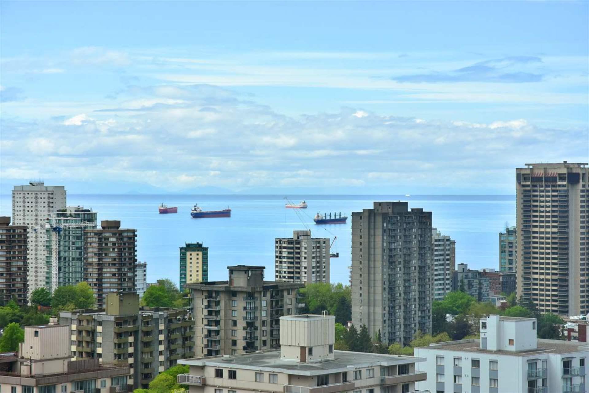 1200-alberni-street-west-end-vw-vancouver-west-01 at 2202 - 1200 Alberni Street, West End VW, Vancouver West