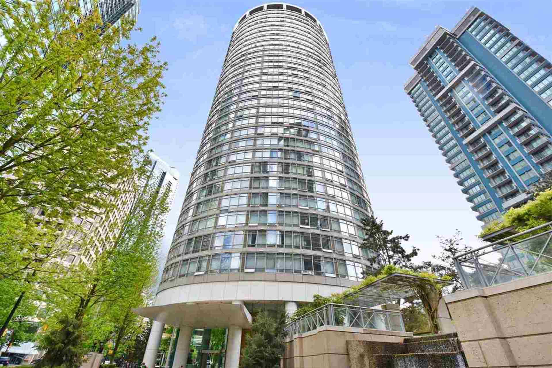 1200-alberni-street-west-end-vw-vancouver-west-02 at 2202 - 1200 Alberni Street, West End VW, Vancouver West